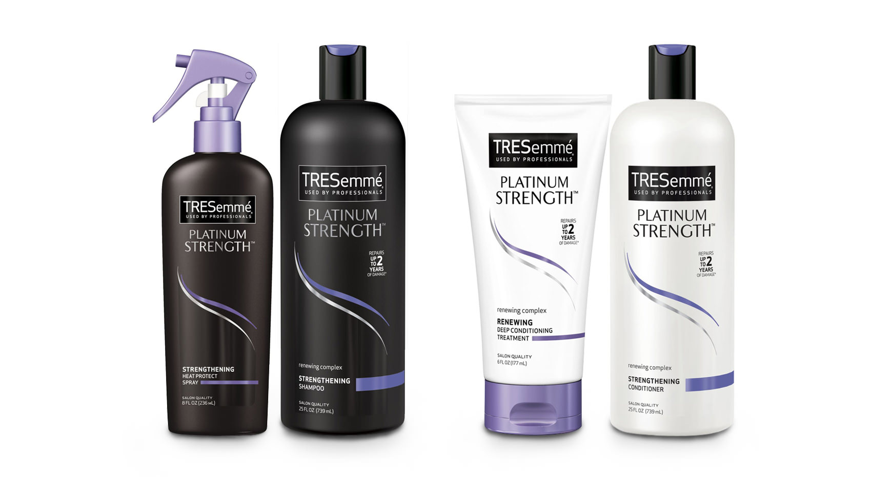 New Products for Spring 2013 2