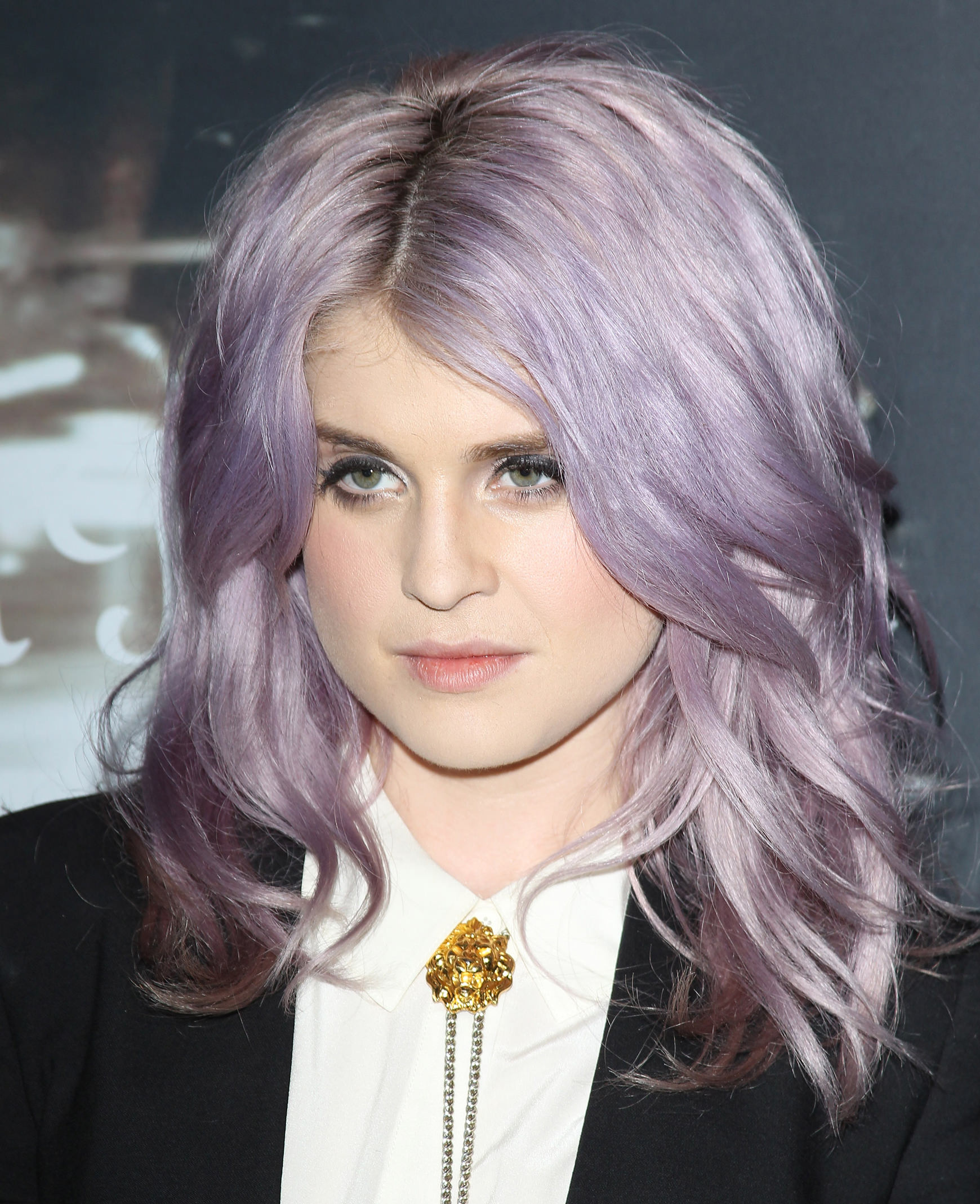 Pastel Perfection Get The Fresh Soft And Modern Look Hype My Hair
