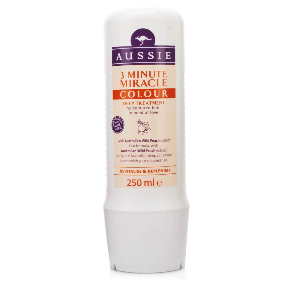 Aussie-Colour-3-Minute-Miracle-Deep-Treatment-Limited-Edition-187217