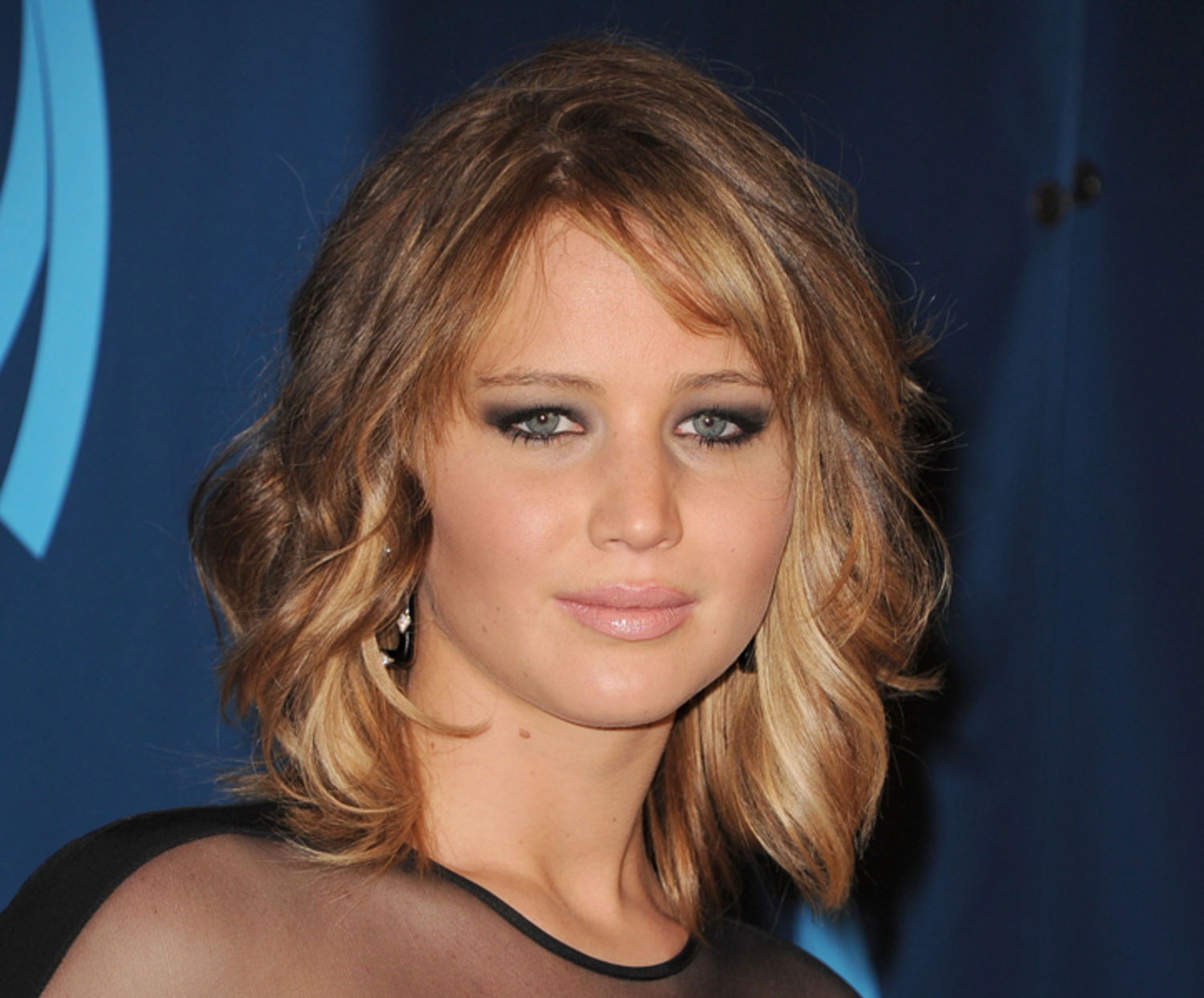 lob-jennifer-lawrence-main