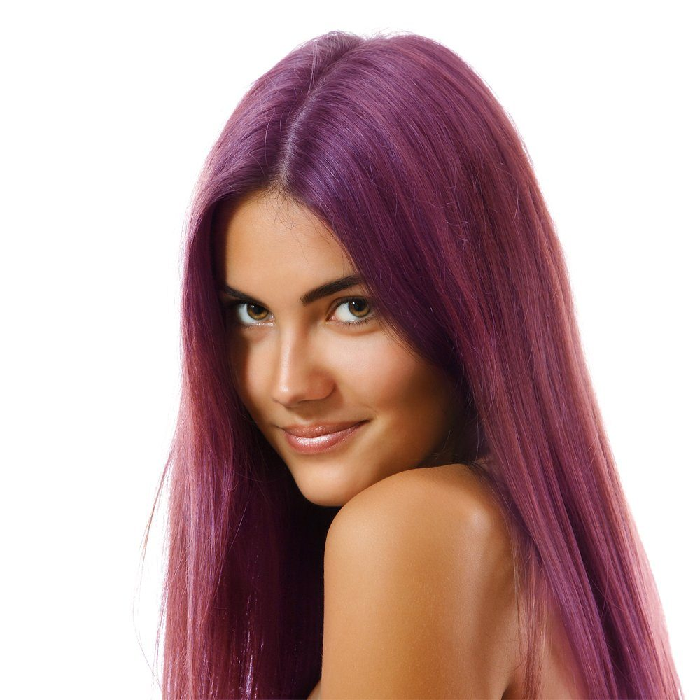 directions-semi-permanent-hair-dye-lavender-p57-3673_image