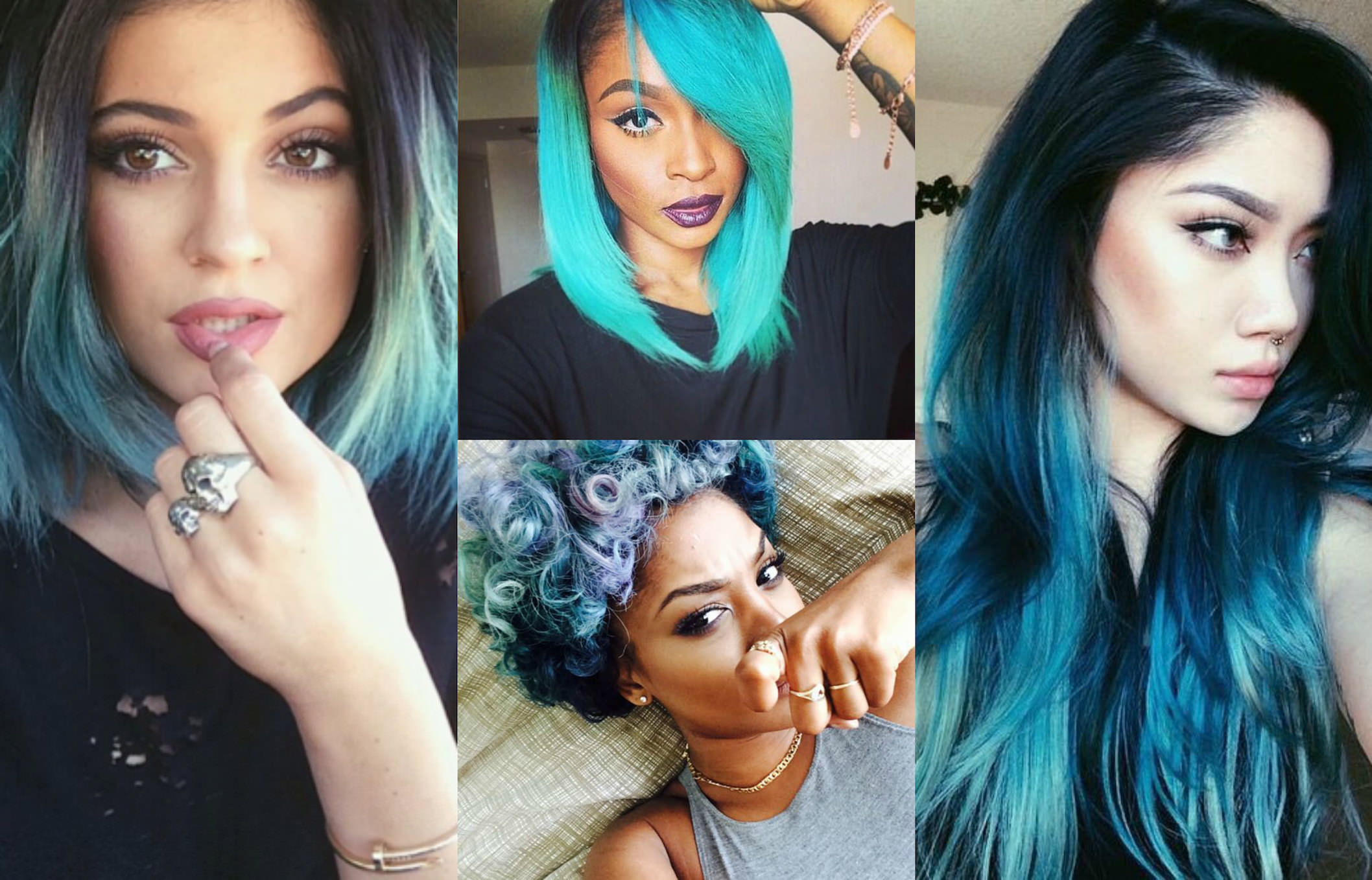blue-turquoise-pastel-hair
