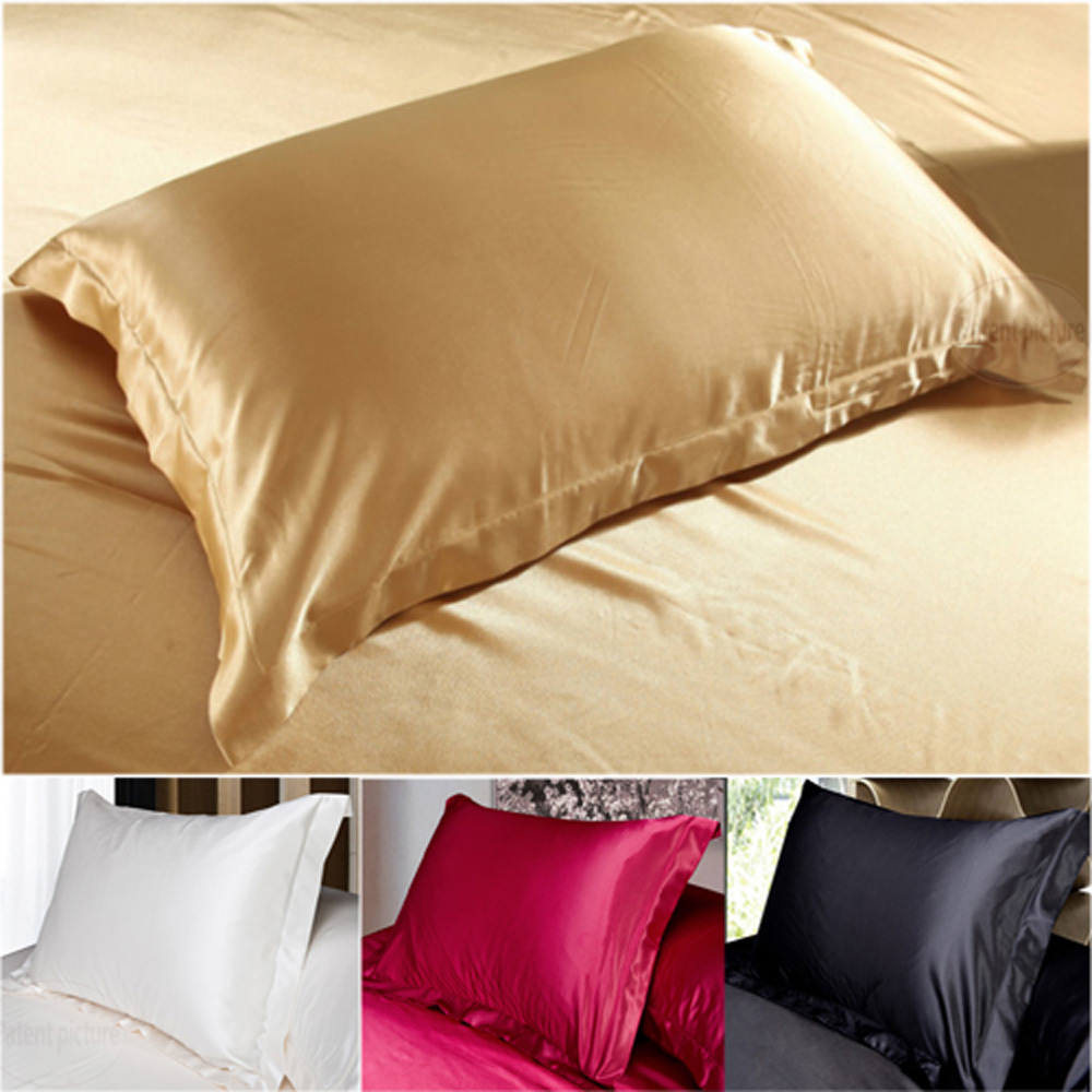 100-double-pure-satin-Silk-pillowcase-pillows-cover-pillowslip-Decorative-cushion-linens-bedding-hentai-home-textile