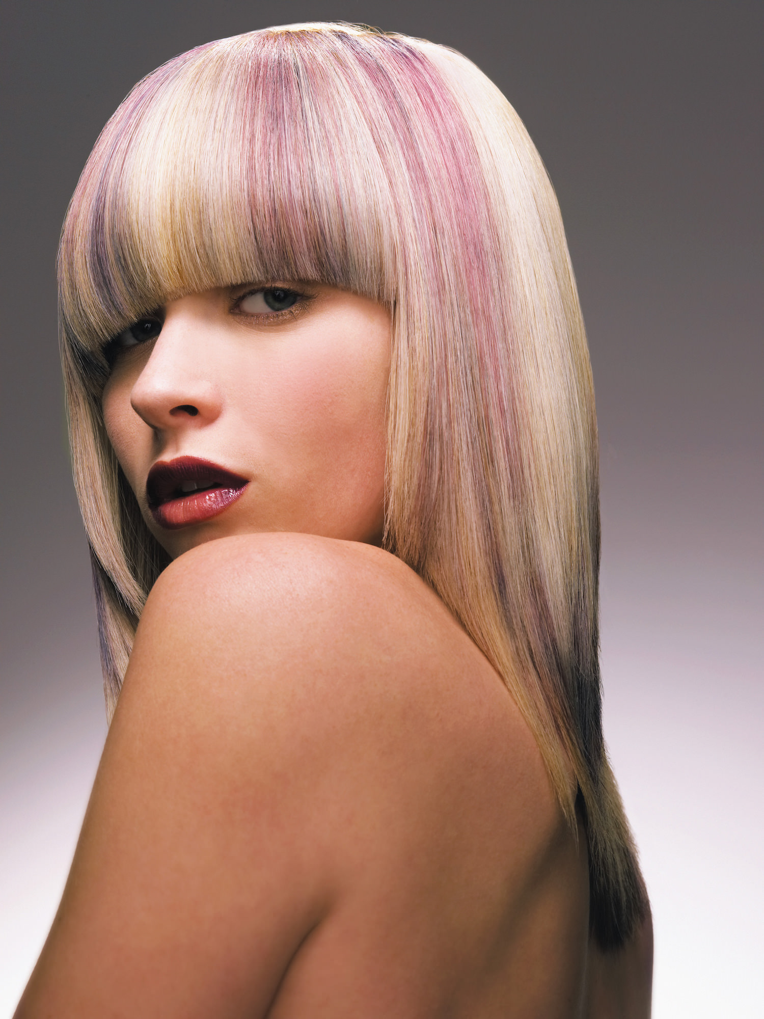 2005_haircolor_sue_pemberton_5