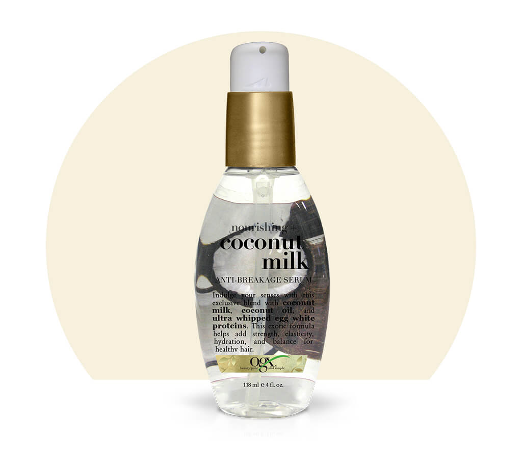 coconut-milk-anti-breakage-serum